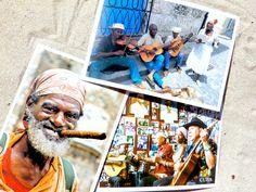 Lets Talk About Cuba  #Cuba #Varadero #Travel #Instatravel #Vacation  #Travelgram #cuba #streetphotography #vacation #WestIndies #vacationforever #travelforever #travelgram #travelbug #travellersnotebook  #Picoftheday  #travelphoto #traveladdict #globetrotter #politics