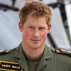 Harry -     Google Image Result for http://tribwekchron.com/wp-content/uploads/2011/08/prince_harry_337555031.jpg