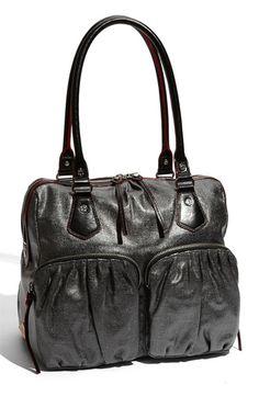 12ba9387197 MZ Wallace Jane Executive Fashion, Executive Style, Dress Code Casual,  Smart Casual,