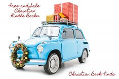 Christian Book FInds Thursday's Sale and Free Christian Books, Porsche, Bmw, Happy Reading, Love Is Free, Free Books, Books Online, Fiction, Kindle