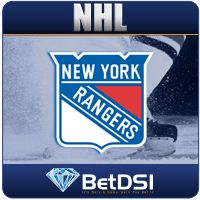 New York Rangers preditionsNew York Rangers BetDSI odds to win the 2015 Stanley Cup Championship:  +1750 - See more at: http://www.betdsi.com/events/sports/hockey/nhl-betting/new-york-rangers#sthash.2fe6pKvj.dpuf