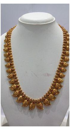 #gold #jewelry #fashion #haram #goldjewelryfashionharam