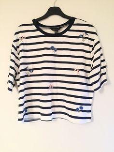 Xsmall Clothing Lot Size Xs Womens Short Sleeve Shirts Ladies Tops