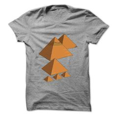 (Tshirt Cool Order) World famous Egyptian pyramids landmark  Teeshirt this month  World famous Egyptian pyramids landmark  Tshirt Guys Lady Hodie  SHARE and Get Discount Today Order now before we SELL OUT Today  Camping carolina world famous big ben landmark famous egyptian pyramids teeshirt