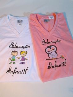 c964dfffd5 Camisetas Personalizadas Camisetas de algodão fio 26 Disponível nos  tamanhos P M G GG EG Cores sob consulta