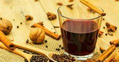 Las increíbles propiedades del té Masala Chai, ¡te lo contamos aquí!