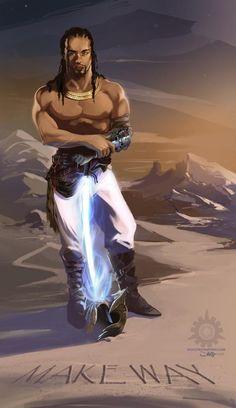 127 Best Elder Scrolls - Redguard images | Elder scrolls ... Play Elder Scrolls Redguard Online