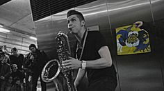 TOO MANY ZOOZ in France - (FULL PERFORMANCE)