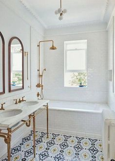 27+ bathrooms with clever ideas > fieltro.net