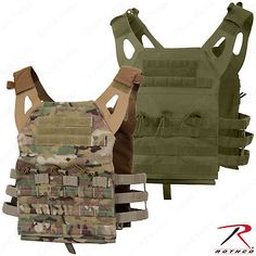 Tactical Tailor Fight Light Plate Carrier Setup   Plate Carriers U0026 Chest  Rigs   Pinterest   Plate Carrier