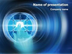 http://www.pptstar.com/powerpoint/template/cybernetics/Cybernetics Presentation Template