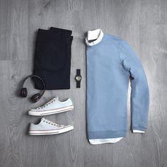 #goodevening in your UrbaneBox this month? #summerstyle #urbane #summer #mensstyle #lookyourbest #dappergentleman #dapper #fashionista #fashion #dresstoimpress #style #gentlemen #gents #springfashion #stylists #sweaterweather #urbanebox #fashionformen #clothes #menclothes #menswear #menwithstyle #mensstyle #men #man #gifts #giftformen #happythursday