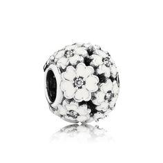 Pandora 791488EN12   John Greed Jewellery