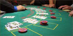 Los Juegos de Azar más populares en los Casinos  Si bien los casinos online ofrecen una variedad de juegos a los virtuales apostadores, los...