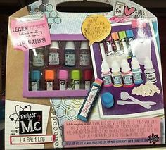 project mc2 lab kit for humans - Saferbrowser Yahoo Image Search Results