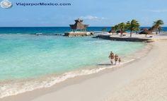 PLAYA PUERTO AVENTURAS– SOLIDARIDAD–QUINTANA ROO En el estado de Quintana Roo está el Municipio de nombre Solidaridad, ahí podrás encontrar la playa. Una de las cosas que debes de hacer cuando viajas a Playa del Carmen, es salir. Lo que quiero decir es echa un vistazo a los alred...