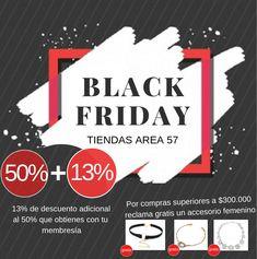 Black Friday, Shopping, Clothes Shops, Clothing Branding, Fashion Clothes, American Apparel, Men's Clothing, T Shirts