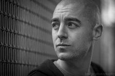 Model: Ewald Tienkamp  https://www.facebook.com/ewaldtienkamp Photographer: Bram van Dal Camera-settings: Shutterspeed: 1/4000 Aperture: F1.8 Iso: 160 Lens: 85mm  Bram van Dal, bvdbv, studio, old, men, model, texture, textuur, acteur, actor, Eindhoven, centrum, Heuvel Galerie, outdoor, city  #beauty #lovely #male #model #Black #White #zwart #wit #studio #Bram #van #Dal #bvdbv #photographer #photo #shoot #Filmnoir #portrait #portret #eye #eyes #headshot #shoot #close-up #closeup #Eindhoven