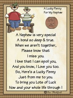 1000 Nephew Quotes On Pinterest Aunt Quotes Aunt Sayings And Family Quotes