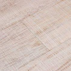 Cali Bamboo Fossilized 5.12-in Rustic Beachwood Bamboo Hardwood Flooring (20.71-sq ft)