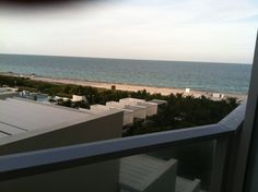 Looking forward to a fabulous Labor Day weekend at the @W South Beach!