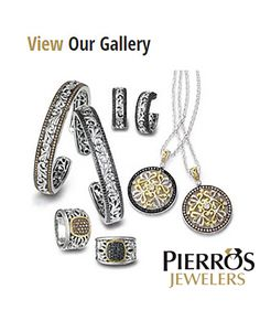 New Pierro us is synonymous with dazzling diamond and gemstone jewelry breathtaking engagement and wedding rings