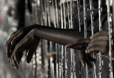 """""""La libertad supone responsabilidad: por eso la mayor parte de los hombres la temen tanto"""" - 21 de abril"""