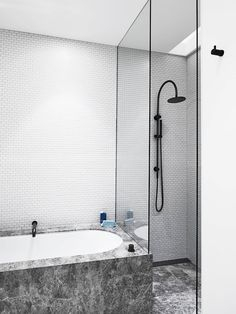est-living-mlb-residence-albert-park-mim-design-22