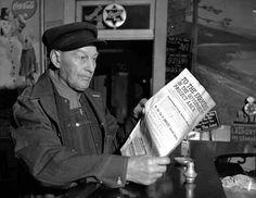 Farmer-Reading-Notice-1942-Minneapolis-Star-Journal-MNHS.org_