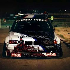 BMW 3 Series E 36