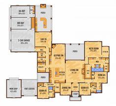 #658715 - IDG9313 : House Plans, Floor Plans, Home Plans, Plan It at HousePlanIt.com