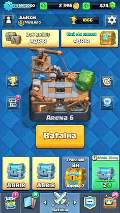 Clash Royale Hack and Cheats - Online Script, Android or iOS device. Free online version of Clash Royale Hack generates Gems and Gold. Clash Royale, Cheat Online, Hack Online, Rollers, Minion, Clash Of Clans Hack, Royale Game, Point Hacks, Private Server