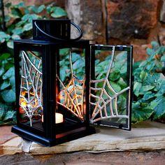 Lantern-Halloween!!