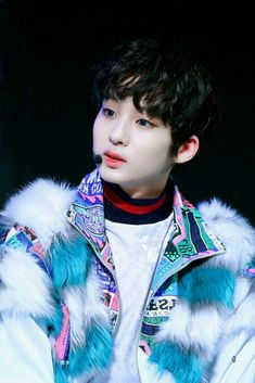 #JISUNG #TRCNG Cross Gene, Ji Sung, Korean Music, Boy Groups, Teen, Kpop, Songs