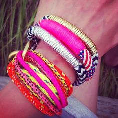 The Ropes | #madeinUSA