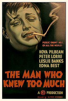 The man who knew too much 1934 poster.jpg