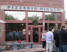 Image result for chris bianco pizza
