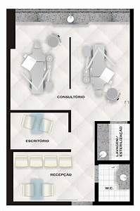 M-CAD Computação Gráfica - Soluções em Informática: Junho 2011
