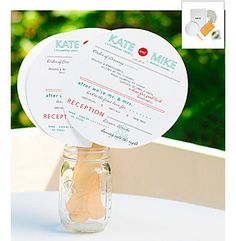Cathy's Concepts DIY Circle Fan Program Kit available at @Herberger's