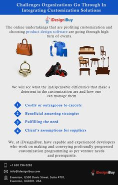 We, at iDesigniBuy, have capable and experienced developers who work on making and conveying profoundly progressed customization programming as per venture needs and prerequisite. Interactive Design, Integrity, Programming, Software, Challenges, Organization, How To Make, Getting Organized, Interaction Design