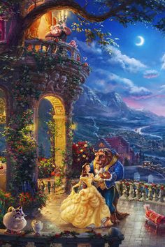 Discover Disney art prints, lithographs and cels for your home décor. With favorite Disney characters, these fine art pieces include hand-painted and limited editions. Disney Princess Drawings, Disney Princess Art, Disney Princess Pictures, Disney Drawings, Disney Paintings, Disney Artwork, Disney Fan Art, Disney Images, Disney Pictures