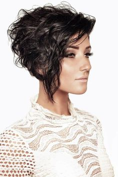 ClaytonBeckPhoto.com #fashion #hair #style #stylist #photoshoot #makeup #hairstyle #reno #salon #runway #boudoir #photography #photo #pinup #reno #tahoe #sanfrancisco #brunette #pose #poses #model #actress #hair #makeup