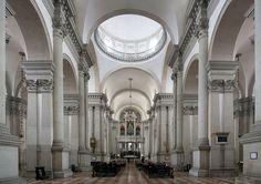 San Giorgio Maggiore nave