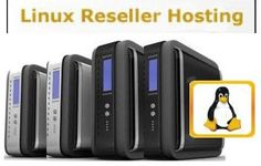 One Month Linux Reseller Free Webhosting Offer by ShoutMyDomain