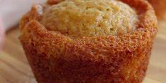 Ces muffins deviendront un classique dans votre famille! Muffins, Muffin Bread, Granola, Cornbread, Biscuits, Banana Bread, Deserts, Sweets, Breakfast