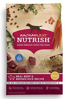 77 Best Pet Food Packaging Images Food Packaging Design Pet Food