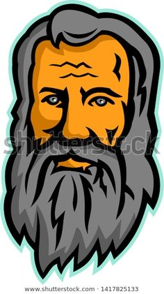 Find Mascot Icon Illustration Head Michelangelo Di stock images in HD and millions of other royalty-free stock photos, illustrations and vectors in the Shutterstock collection. Thousands of new, high-quality pictures added every day. Michael Angelo, Italian Sculptors, Renaissance, Royalty Free Stock Photos, Illustration, People, Pictures, Image, Photos