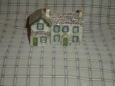 Beatrix Potter Putnams heritage house 151 by LONLAR803 on Etsy, $35.00