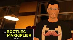 #VR #VRGames #Drone #Gaming [ VRChat ] THE BOOTLEG MARKIPLIER ( Virtual Reality ) anime, anime vr, bootleg markiplier, Funny, game, gameplay, htc vive, joey bagels, markiplier, markiplier gaming, Matsix, nagzz, Nagzz21, oculus rift, Overwatch, Rick and Morty, Video Games, virtual reality, virtual reality avatar, Virtual Reality Gameplay, VR, VR Chat, vr chat videos, vr gameplay, vr girl, vr girls, vr htc, vr videos, vrchat, vrchat avatar, vrchat comedy, vrchat funnt, vrchat