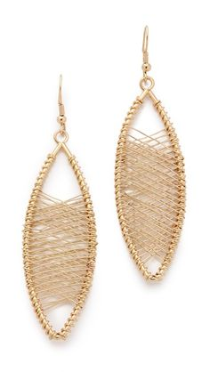 I couldn't resist spending some time putting a post together to inspire you on fun ways you can use the currently flashing Wire Frames. Enjoy!Wendy with Fuss Jewelry has amazing wire wrapped earrings on her Etsy site!https://www.etsy.com/listing/244505730/plum-wine-gem-weave-hoops-cognac-quartz?ref=shop_home_active_19Lea at Calico Juno Designs has some really fun wire wrapped jewelry!https://www.etsy.com/transaction/1042651681?Kathleen Doyle-Murphy has ...